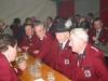 2004 - 15 Jahre Schützen Radfeld