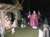 Motto 2012 - Gemeinschaft und Tradition