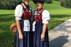 Market_Zillertal 2019